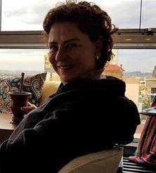 Marion Pradella